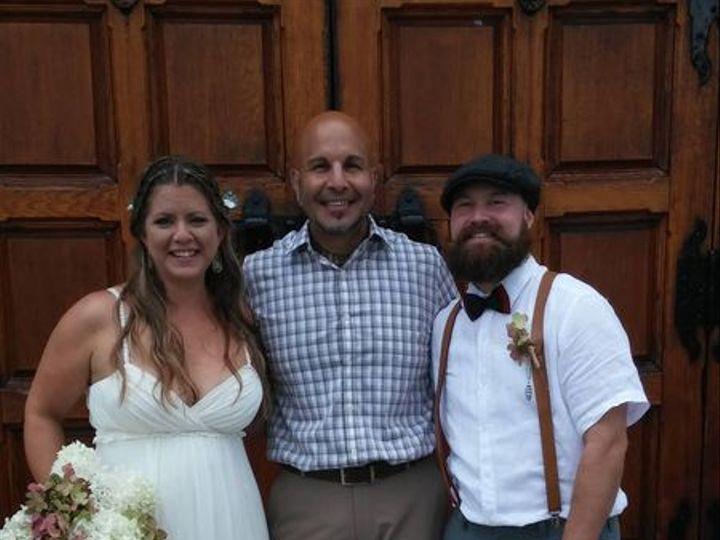 Tmx Cs5 51 720804 160130091189961 Wolcott, CT wedding officiant