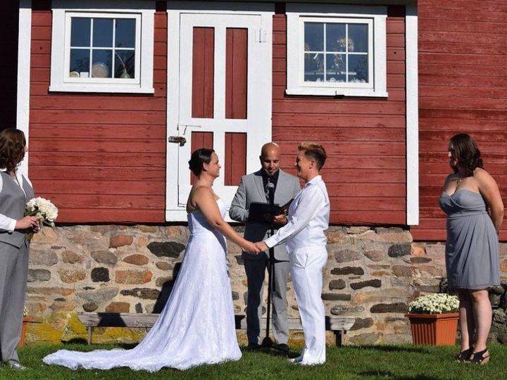 Tmx Cs7 51 720804 160130091154061 Wolcott, CT wedding officiant