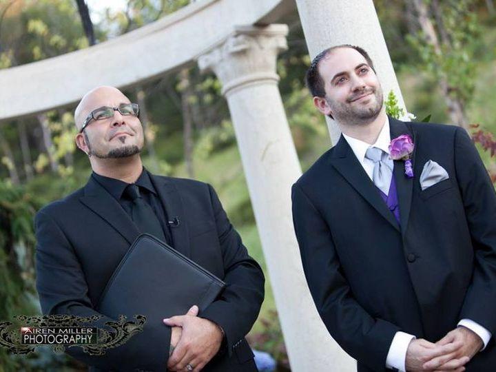 Tmx Cs98 51 720804 160130091228807 Wolcott, CT wedding officiant