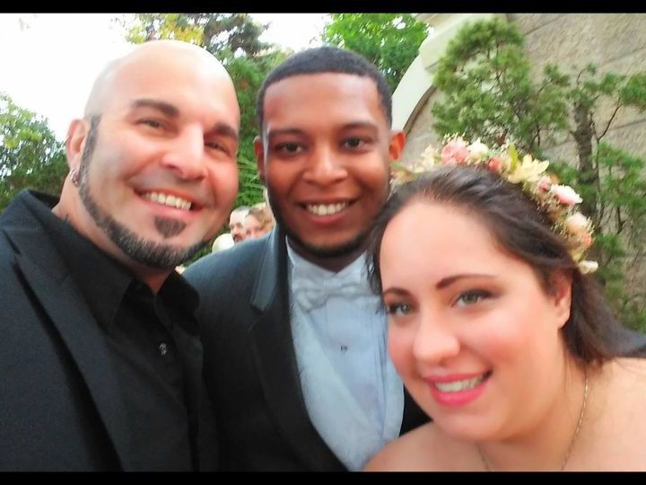 Tmx Csr 51 720804 160130091226109 Wolcott, CT wedding officiant