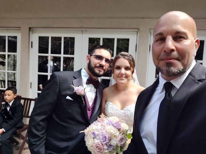 Tmx Stefano And Tara 51 720804 160130091311955 Wolcott, CT wedding officiant
