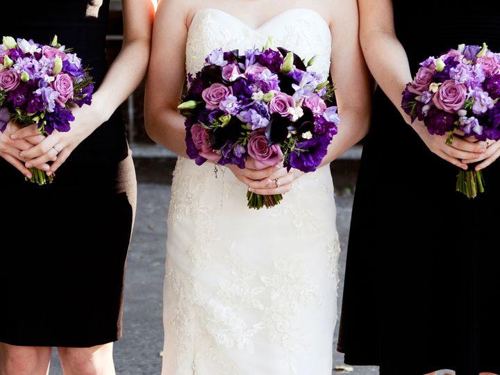 Tmx 1443650851215 Marie 5 X 7 Minneapolis, MN wedding dress