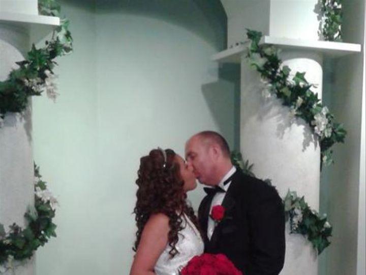 Tmx 1522677388 0f6625d22a5702fb 1522677386 Adba0c8eace89c03 1522677382924 3 52 Minneapolis, MN wedding dress
