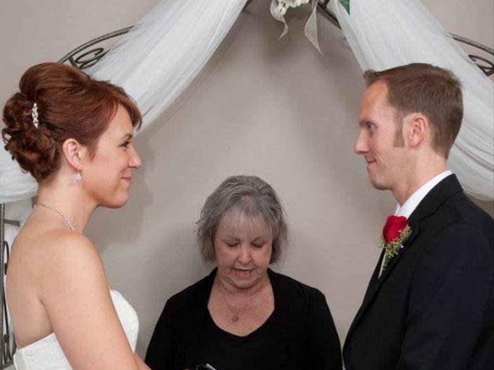 Tmx 1522677388 33467a116d16dff0 1522677386 C2b4ad89847f95a1 1522677382927 5 54 Minneapolis, MN wedding dress
