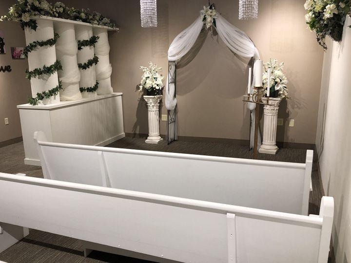 Tmx 1536082553 Ff4ce52f78ab3ea4 1536082551 2741ff8ca9cd99f2 1536082550691 1 E318 Minneapolis, MN wedding dress