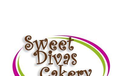 Sweet Divas