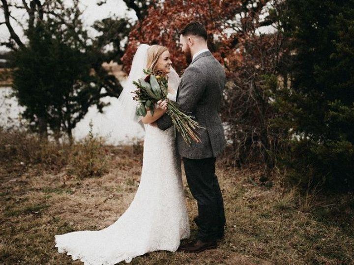 Tmx 1518134785 C271b691327d0945 1518134784 Febafa62b2df61ea 1518134650106 39 Stillwatermeadows Aledo, TX wedding venue