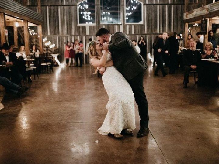 Tmx 1518134790 10df7ea771f8fcb2 1518134788 74901ad2ed543f91 1518134650111 44 Stillwatermeadows Aledo, TX wedding venue