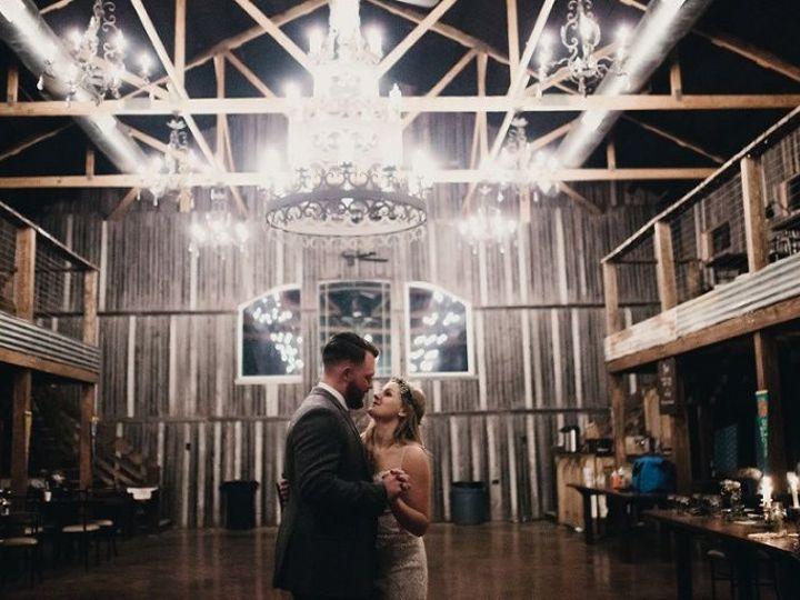 Tmx 1518134802 F5ea7fc22a28dcb8 1518134801 Ea1d7d2d646cc642 1518134650136 67 Stillwatermeadows Aledo, TX wedding venue