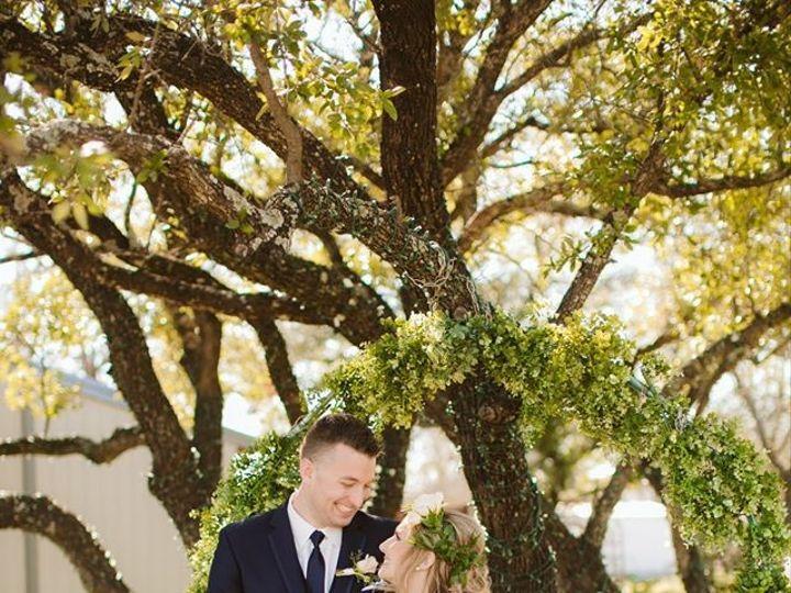 Tmx 56795510 1205406046293814 1466611257183305728 O 51 960804 157685726973497 Aledo, TX wedding venue