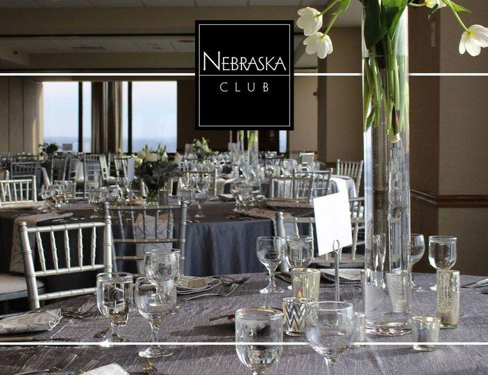 Nebraska Club