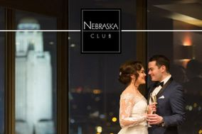 The Nebraska Club