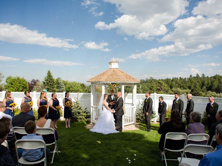 Tmx 1418756094351 Shawn Loves Kelly Ceremony 0124 Golden wedding venue