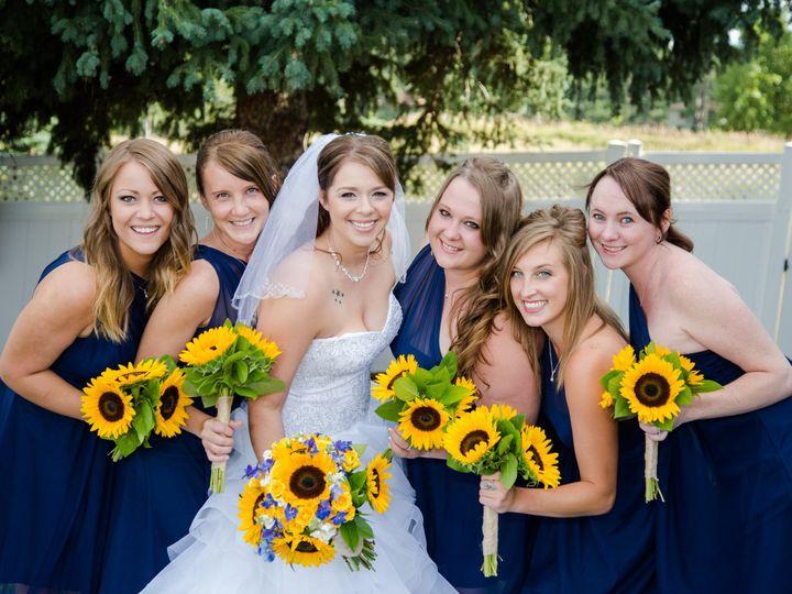 Tmx 1418756138174 Shawn Loves Kelly Favs 0018 Golden wedding venue