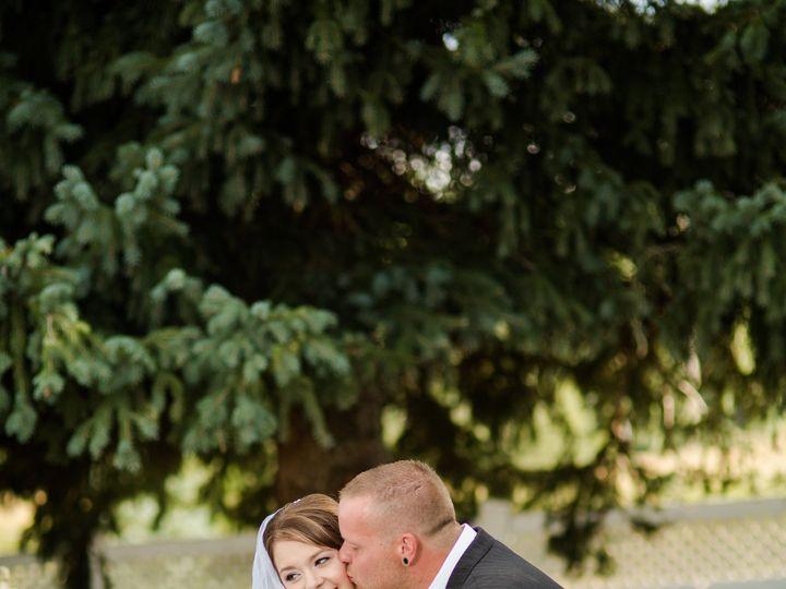 Tmx 1418756194185 Shawn Loves Kelly Favs 0025 Golden wedding venue