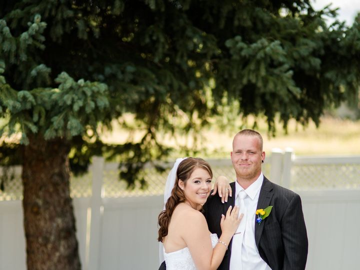 Tmx 1418756222559 Shawn Loves Kelly Favs 0027 Golden wedding venue
