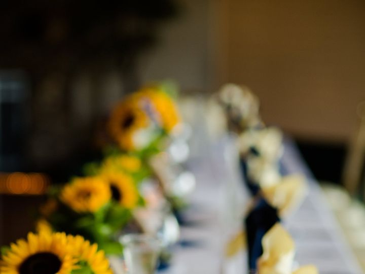 Tmx 1418756284032 Shawn Loves Kelly Favs 0033 Golden wedding venue