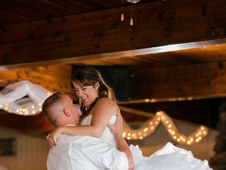 Tmx 1418756322817 Shawn Loves Kelly Favs 0040 Golden wedding venue