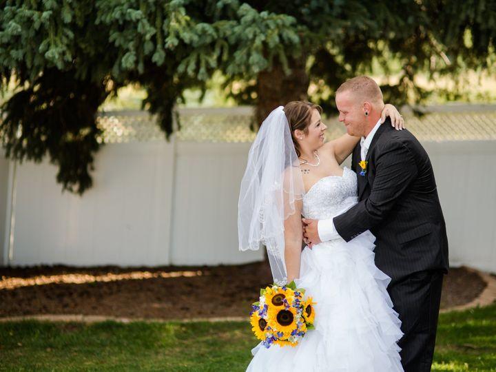 Tmx 1418756486592 Shawn Loves Kelly Kelly Shawn 0015 Golden wedding venue
