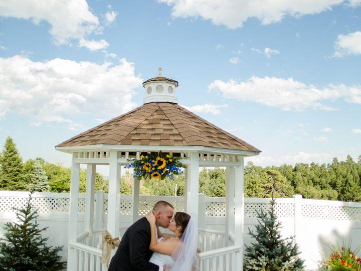 Tmx 1418756571101 Shawn Loves Kelly Kelly Shawn 0041 Golden wedding venue