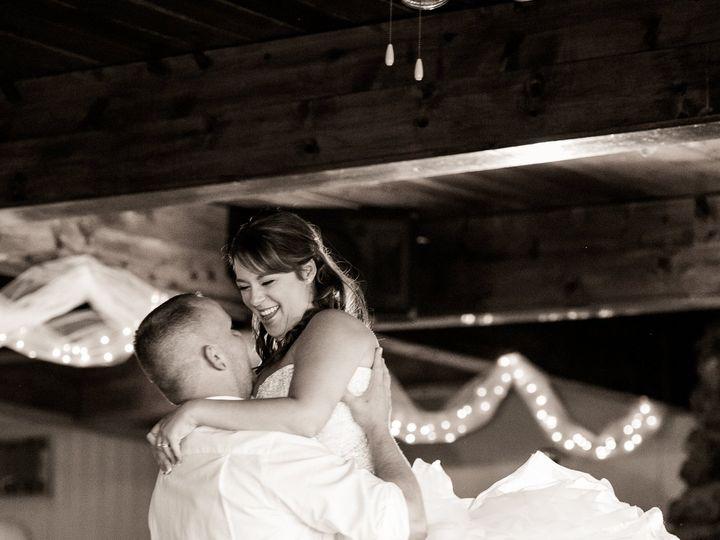 Tmx 1418756673799 Shawn Loves Kelly Reception 0206 Golden wedding venue