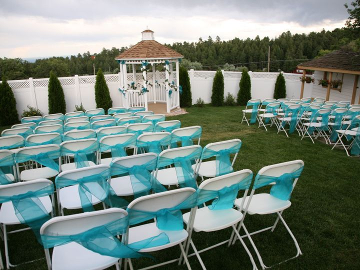 Tmx 1418757786938 Nagl 451 Golden wedding venue