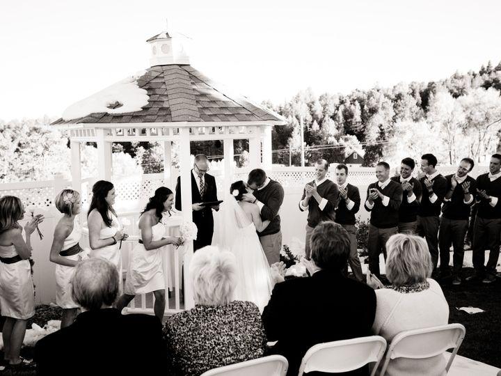 Tmx 1418758256929 Collettecarson 226 Golden wedding venue