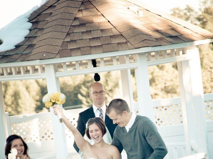 Tmx 1418758337920 Collettecarson 230 Golden wedding venue