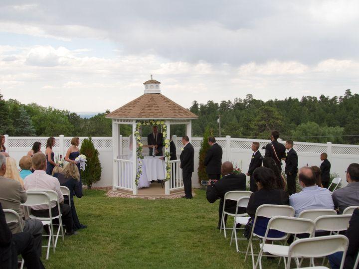 Tmx 1418759233128 Kk000 414 Golden wedding venue