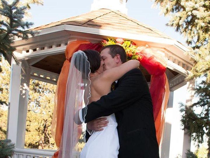 Tmx 1418759888754 13907176445783922536132036597420n Golden wedding venue