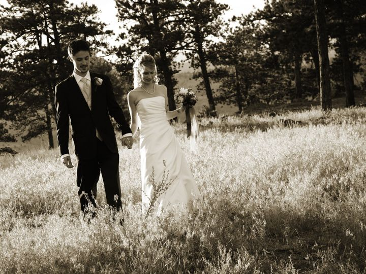Tmx 1418759960968 King 603s Golden wedding venue