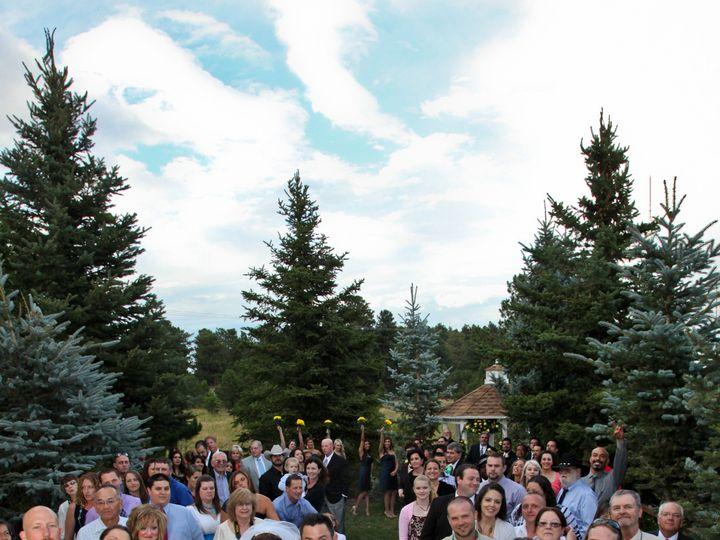 Tmx 1418760501500 Ceremony2 155 Golden wedding venue