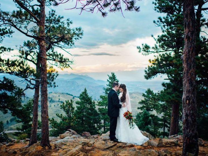 Tmx 1507932009088 10636888101528832781940597294653966823062867o Golden wedding venue