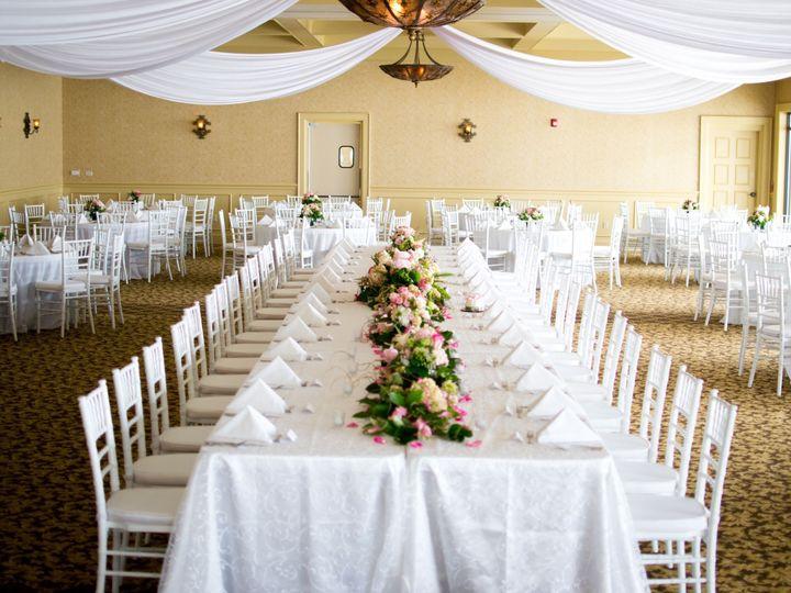 Tmx 1499721800337 Dsc0109 Ocala wedding rental