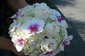 Pedricks Florist