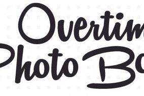 Overtime Photo Booth