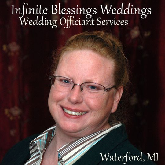 rhondaweddingwireprofilepic2