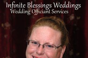 Infinite Blessings Weddings