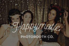 Happymatic Photobooth Co.