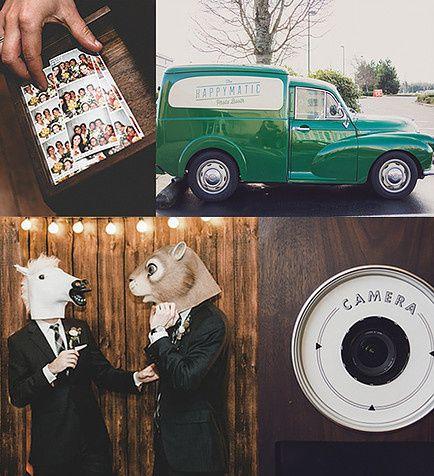 Tmx 1500500253643 09aa20fc53fdf881cf46049b7c898728b46f58mv2 Portland wedding rental