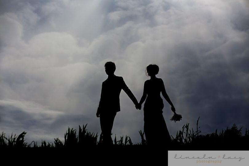 snohomish wedding photography 4