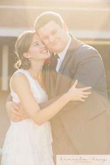 snohomish wedding photography 6