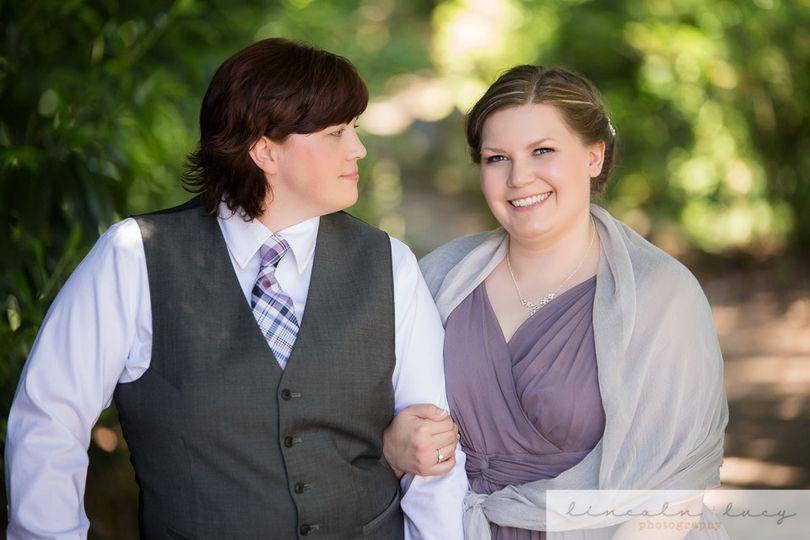 snohomish wedding photography 13
