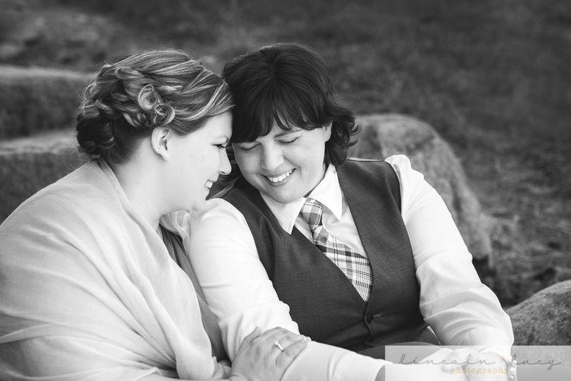 snohomish wedding photography 15