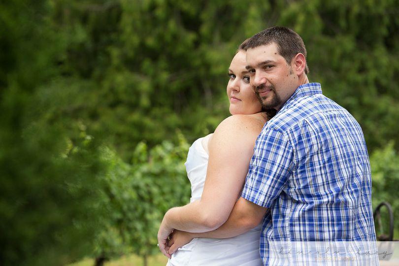 snohomish wedding photography 28