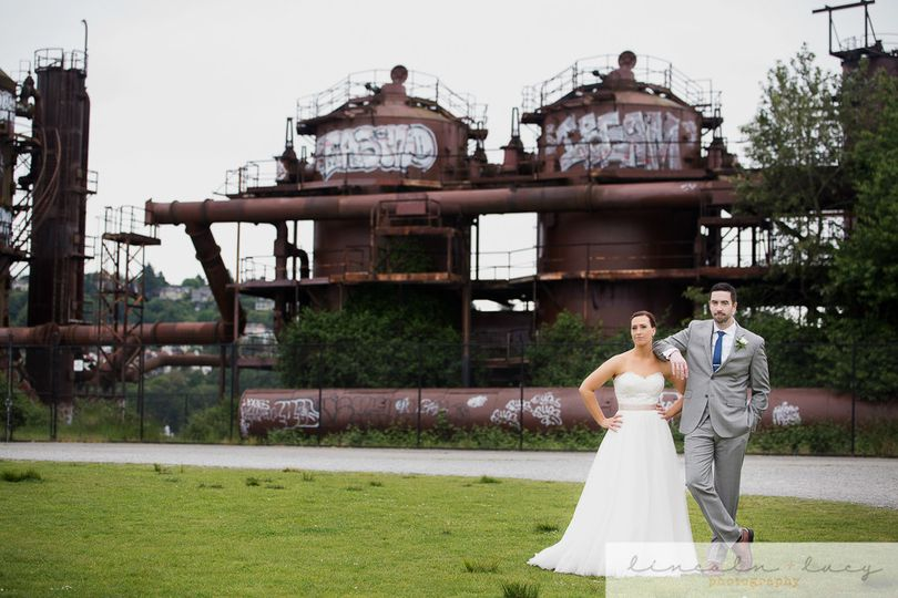 snohomish wedding photography 63