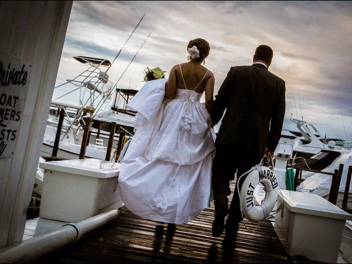 Tmx 1374697111033 Alexkaplanphoto 19  1860989865 O New Milford, NJ wedding photography