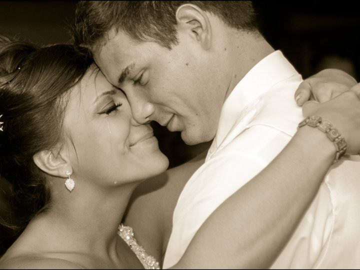 Tmx 1374697167234 Alexkaplanphoto 16  1860988693 O New Milford, NJ wedding photography