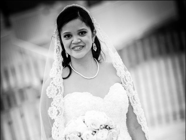 Tmx 1374697227905 Alexkaplanphoto 8  1860986264 O New Milford, NJ wedding photography