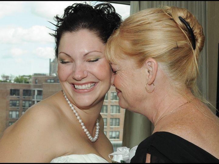 Tmx 1374697295201 Alexkaplanphoto 1  1860983211 O New Milford, NJ wedding photography